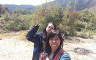 Funny Selfie Photo Gallery 1 Hd Wallpaper
