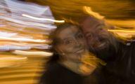Funny Selfie Photo Gallery 19 Cool Wallpaper