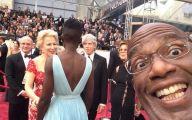 Funny Selfie Photo Gallery 4 Widescreen Wallpaper