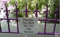 Funny Signs Around The World 10 Cool Hd Wallpaper