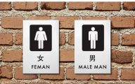 Funny Signs For Sale 39 Cool Hd Wallpaper