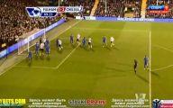 Funny Soccer Fails 10 Free Wallpaper