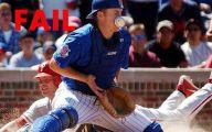 Funny Sports Fails 18 Cool Wallpaper