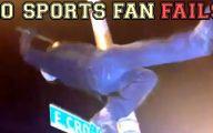 Funny Sports Fails 19 Free Hd Wallpaper