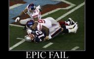 Funny Sports Fails 20 Cool Wallpaper