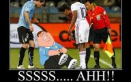 Funny Sports Fails 28 Hd Wallpaper