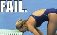 Funny Sports Fails 30 Cool Wallpaper