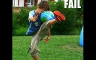 Funny Sports Fails 38 Hd Wallpaper