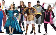Funny Superhero Costumes 9 Cool Wallpaper