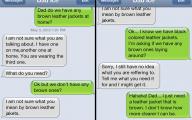 Funny Text Fails 14 Desktop Wallpaper