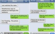 Funny Text Fails 21 Cool Wallpaper