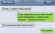 Funny Text Fails 26 Cool Wallpaper
