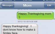 Funny Text Fails 27 Wide Wallpaper