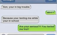 Funny Text Fails 8 Cool Hd Wallpaper