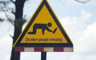Funny Traffic Signs 16 Cool Hd Wallpaper
