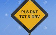 Funny Traffic Signs 19 Cool Wallpaper