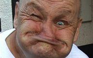 Funny Ugly Selfies 27 Desktop Wallpaper