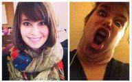Funny Ugly Selfies 9 Free Hd Wallpaper