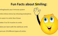 Funny Weird Facts 15 Cool Wallpaper