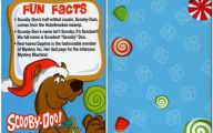 Funny Weird Facts 24 Background