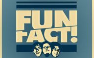 Funny Weird Facts 35 Free Wallpaper
