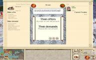 Funny Weird Games 14 Desktop Background