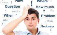 Funny Weird Questions 34 Cool Hd Wallpaper