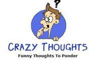 Funny Weird Websites 3 Free Hd Wallpaper