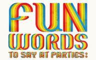 Funny Weird Words 16 Cool Wallpaper