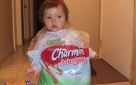 Kids Funny Costumes 26 Hd Wallpaper