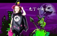 Kids Funny Costumes 27 Desktop Background