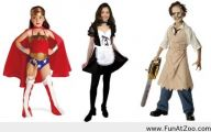 Kids Funny Costumes 28 Hd Wallpaper