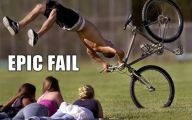 Really Funny Fails 24 Free Hd Wallpaper