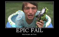 Really Funny Fails 26 Wide Wallpaper