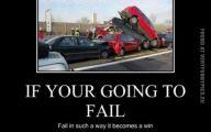 Really Funny Fails 31 Desktop Wallpaper