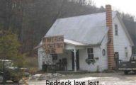 Redneck Funny Signs 12 Hd Wallpaper