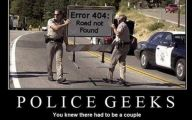 Redneck Funny Signs 18 Widescreen Wallpaper