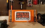 Redneck Funny Signs 37 Desktop Wallpaper