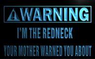 Redneck Funny Signs 39 Free Hd Wallpaper