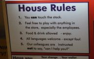 Very Funny Signs 21 Hd Wallpaper