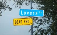Very Funny Signs 34 Wide Wallpaper