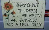 Very Funny Signs 4 Cool Hd Wallpaper