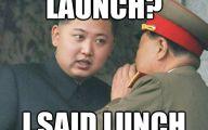 Funny Memes 1 Widescreen Wallpaper
