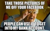 Funny Memes 10 Free Hd Wallpaper