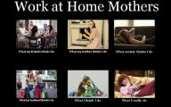 Funny Memes 18 Free Wallpaper
