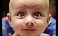 Funny Baby Pictures 14 Free Hd Wallpaper