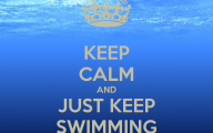 Keep Calm And 18 Cool Wallpaper