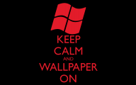 Keep Calm And 36 Background Wallpaper