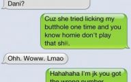 Funny Text Messages 1 Cool Wallpaper