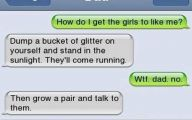 Funny Text Messages 16 Cool Hd Wallpaper